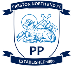 파일:Preston-North-End.png