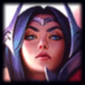 파일:irelia_portrait.png