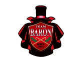파일:Team_baron.png