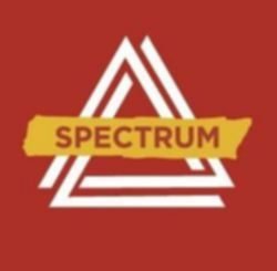 파일:SPEC7RUM_1stSingle_logo.jpg