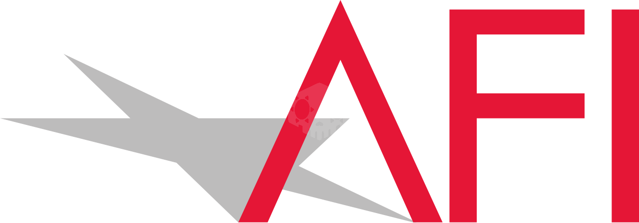 파일:American_Film_Institute_(AFI)_logo.svg.png