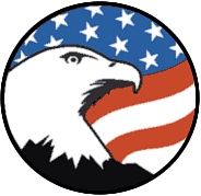 파일:American_reform_party_logo.png