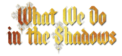 파일:What We Do in the Shadows logo.png
