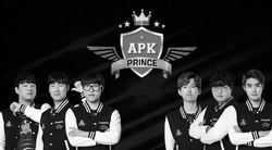 파일:2019 APK PRINCE LOL TEAM.png