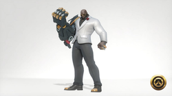 파일:Doomfist_Skin_-_Formal.png