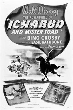 파일:the adventures of ichabod and mr toad.jpg