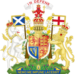 파일:Royal Coat of Arms of the United Kingdom (Scotland).png
