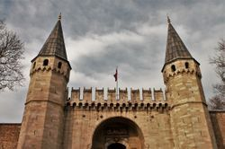 파일:mosque_istanbul_turkey_minaret_islam_travel_muslim_islamic-1324464.jpg