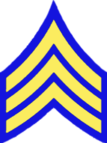 파일:Louisiana_State_Police_Sergeant_Stripes.png