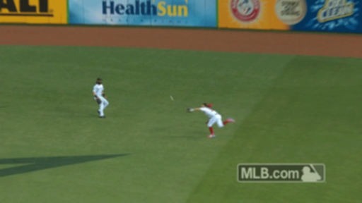 파일:bryce_catch_8488s8zr.gif