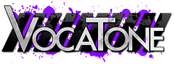파일:vocatone_logo.png