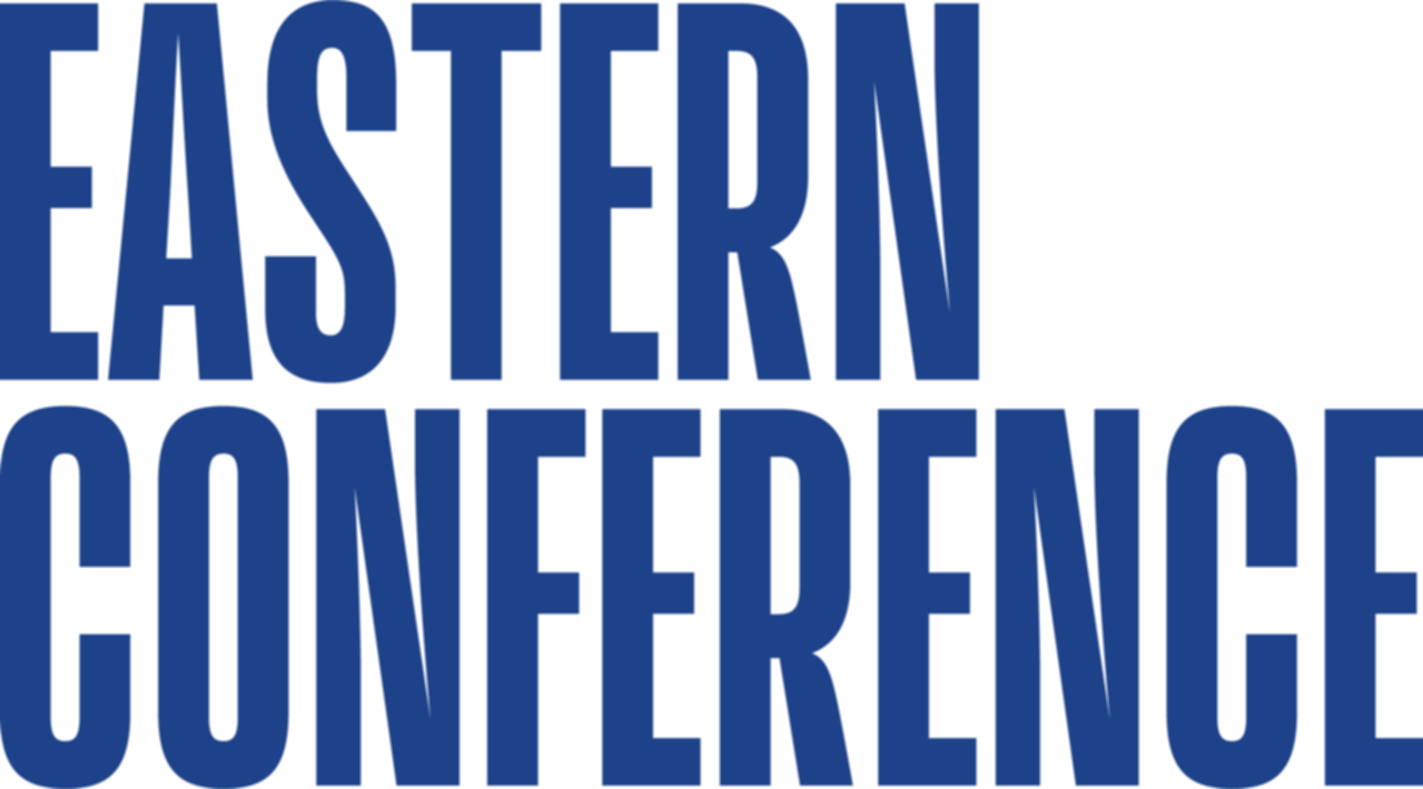 파일:NBA Eastern Conference logo (2018).png