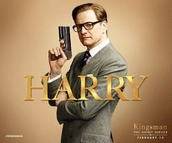 파일:Kingsman SS Harry.jpg