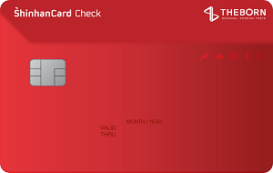 파일:card(pc)_1_1.png