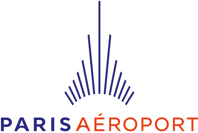 파일:Paris_Aéroport_logo.png