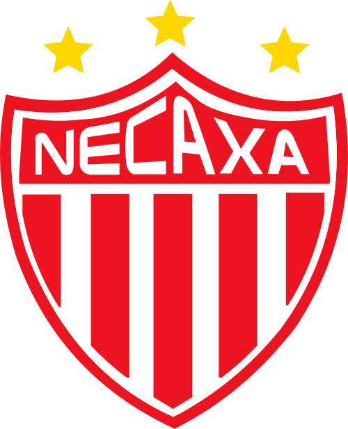 파일:Club_Necaxa_2.svg.png