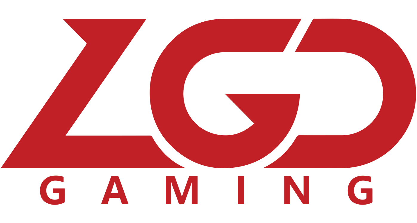 파일:LGD_Gaming_Logo_2019_Summer.png