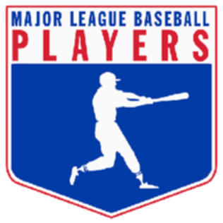 파일:Major_league_baseball_players_association_graphic.png