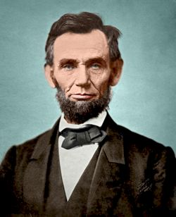 파일:Abraham_Lincoln_November_1863_Color.jpg
