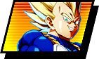 파일:select_vegeta-SS_on.png