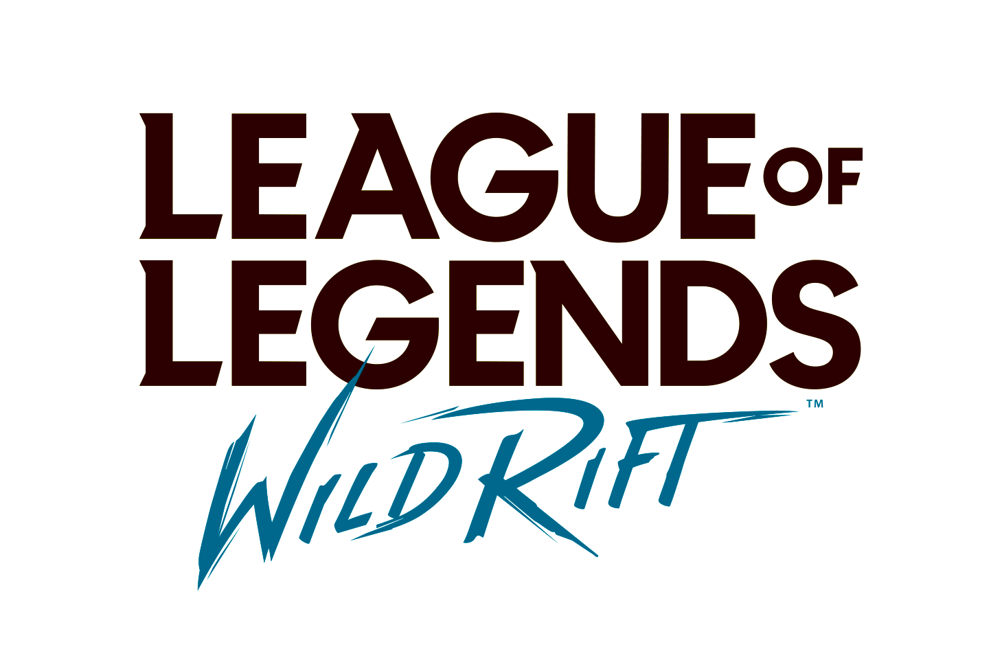 파일:leagueoflegends-wildRift_logo.png