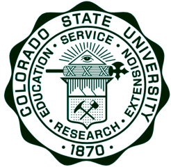 파일:Colorado State University Seal.png