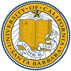 파일:UC Santa Barbara seal 2 Color RGB.png