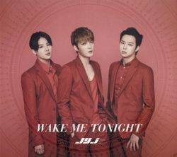 파일:JYJ Wake Me Tonight.jpg