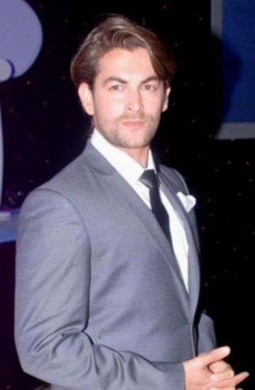 파일:Neil_Nitin_Mukesh_at_the_Volkswagen_event.jpg