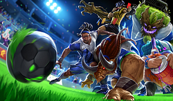 파일:2014_World Cup.png