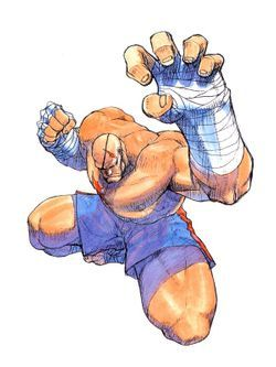 파일:Sagat_Super Street Fighter II X(Super Street Fighter II Turbo)_Artwork 2.jpg