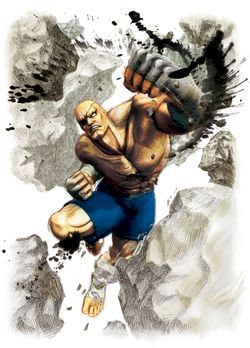 파일:Sagat_Super Street Fighter IV.jpg
