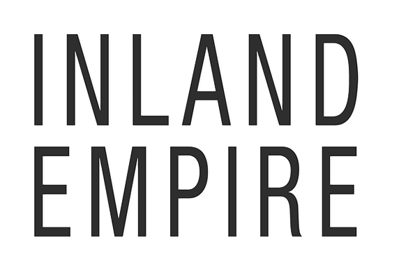 파일:Inland Empire Logo.png