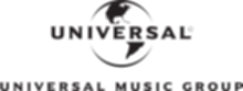 파일:Universal_Music_Group_logo.png