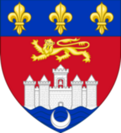 파일:Coat_of_Arms_of_Bordeaux.svg.png