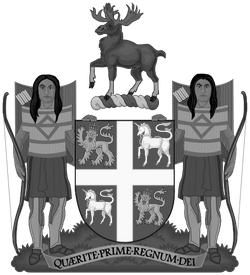 파일:Coat_of_Arms_of_Newfoundland_and_Labrador.svg.png