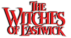 파일:The Witches of Eastwick Logo 2.png