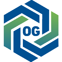 파일:Optimization_Gaminglogo_square.png
