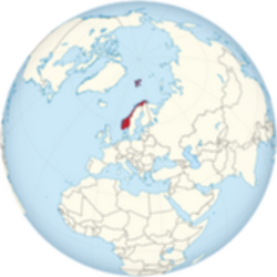 파일:600px-Norway_on_the_globe_(Europe_centered).svg.png