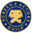파일:Screen_Actors_Guild.png