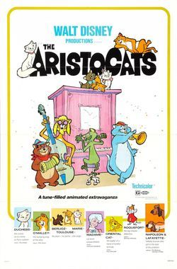 파일:the aristocats.jpg