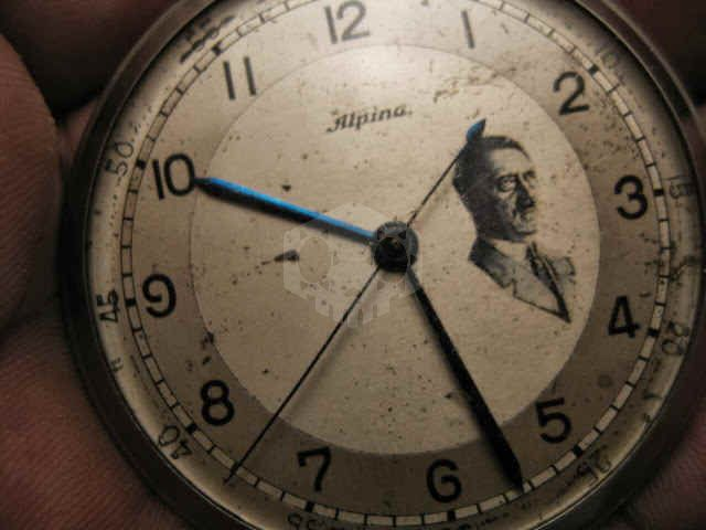 파일:ALPINA-HITLER-POCKET-WATCH.jpg