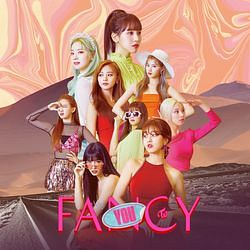 파일:FANCY YOU Online Cover.jpg