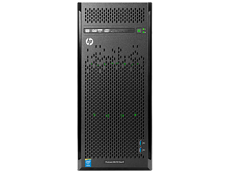 파일:HP ProLiant ML110 Gen9.png