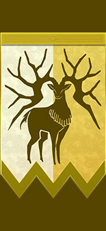 파일:Golden-Deer_00012_.png