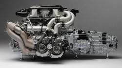 파일:amalgam-collection-bugatti-chiron-engine.jpg
