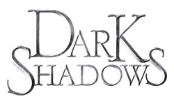 파일:Dark Shadows Logo.png