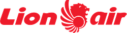 파일:Lion_Air_logo.png
