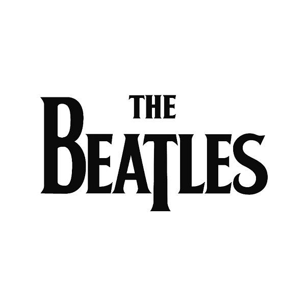 파일:The-Beatles-Logo.jpg