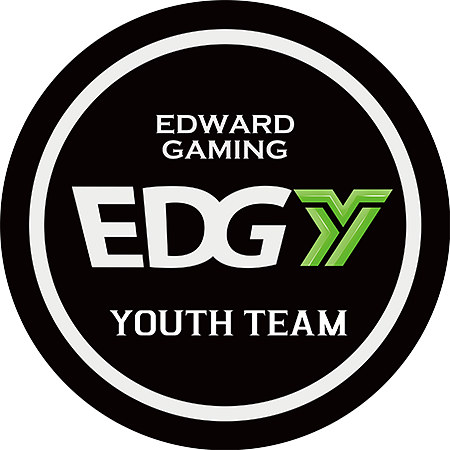 파일:EDward_Gaming_Youth_Teamlogo_square.png